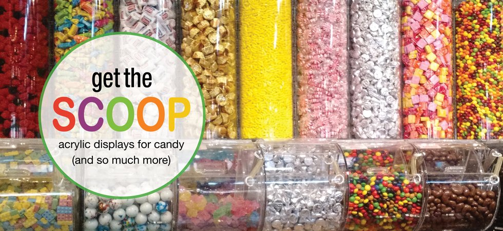 Dispensers Candy Jars Gift Favor Containers All