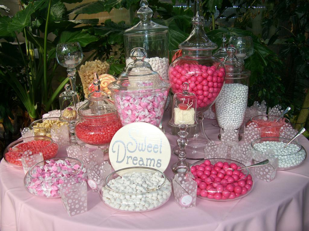 candy buffet ideas wedding reception – Buffet Design