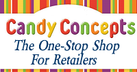 Candy Concepts Inc