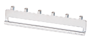 Slat Box Grid Adapter - 10ct